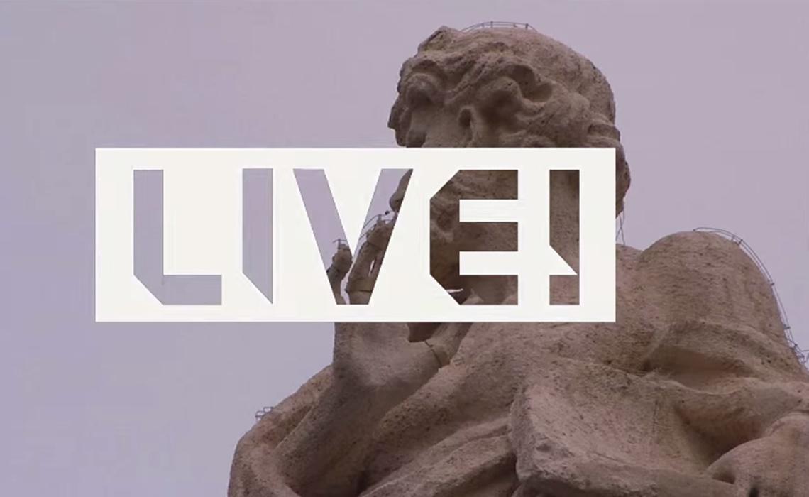 cn-live-conde-nast-rai