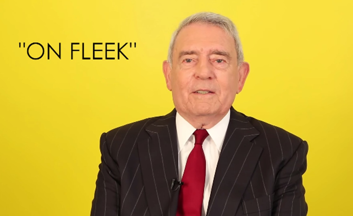 dan-rather-buzzfeed-yellow