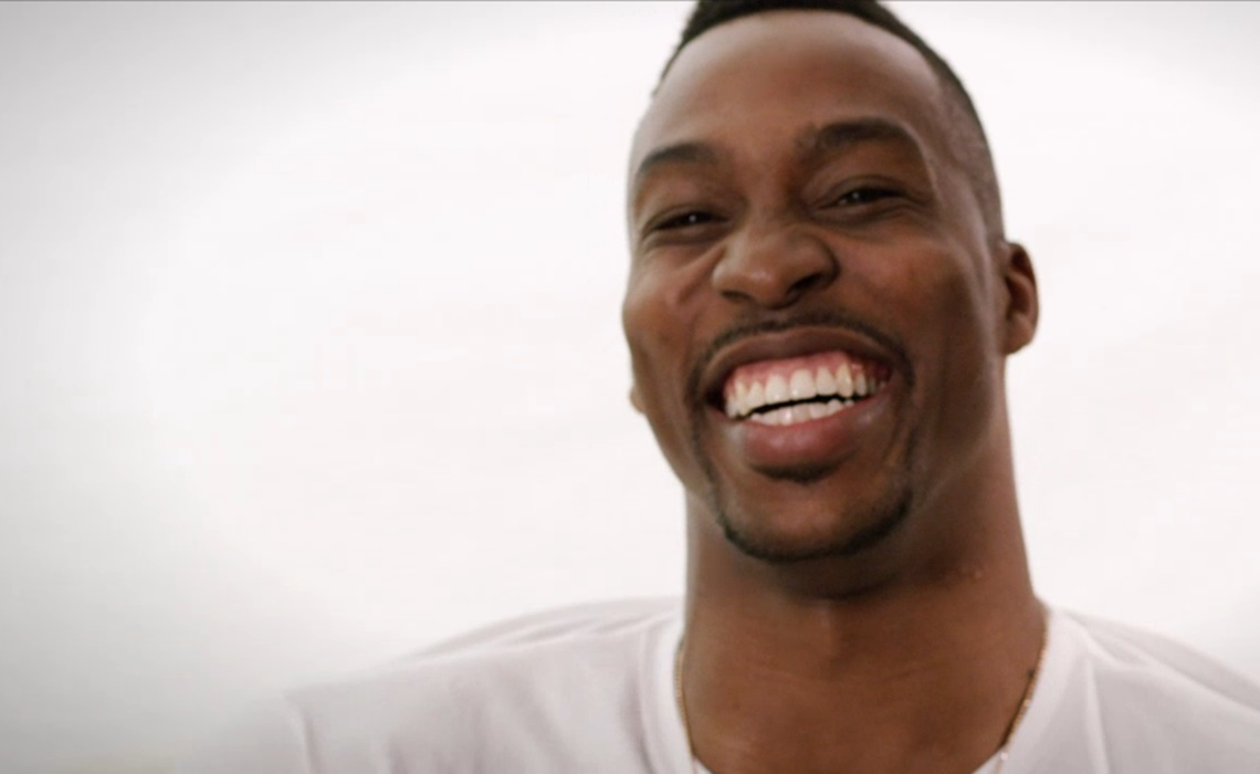 dwight-howard-i-love-movies