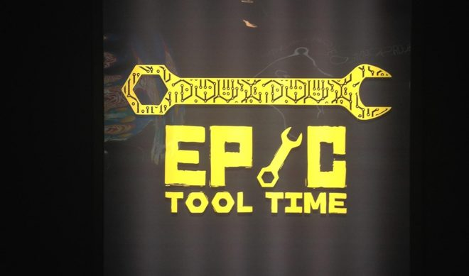 Rhett & Link, 'Epic Meal Time' Tease New Shows Alongside Collective Digital Studio