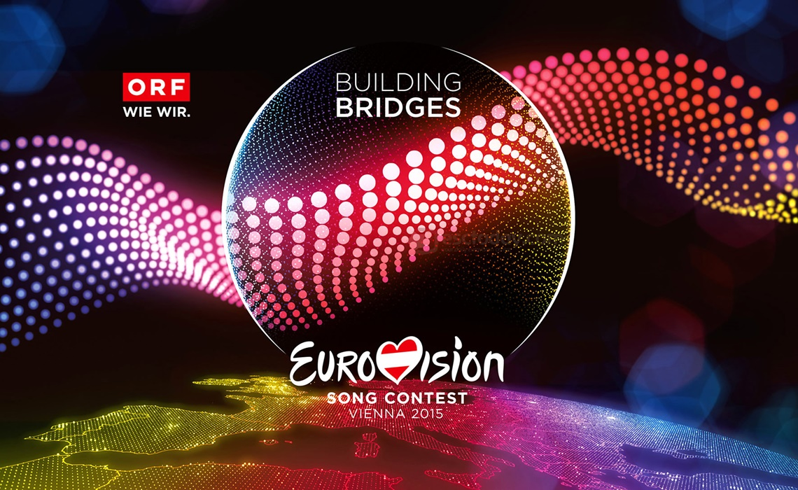 Eurovision Live Streaming