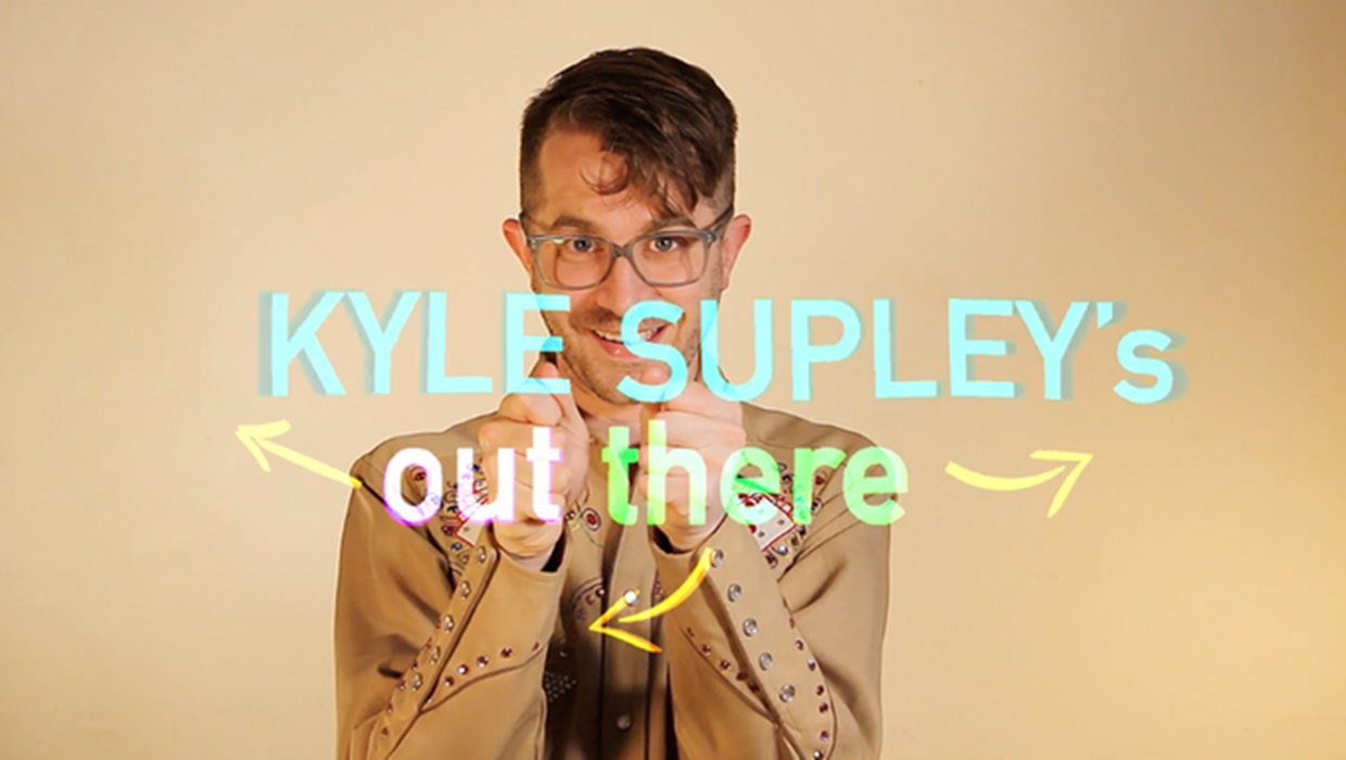 kyle-supley-out-there