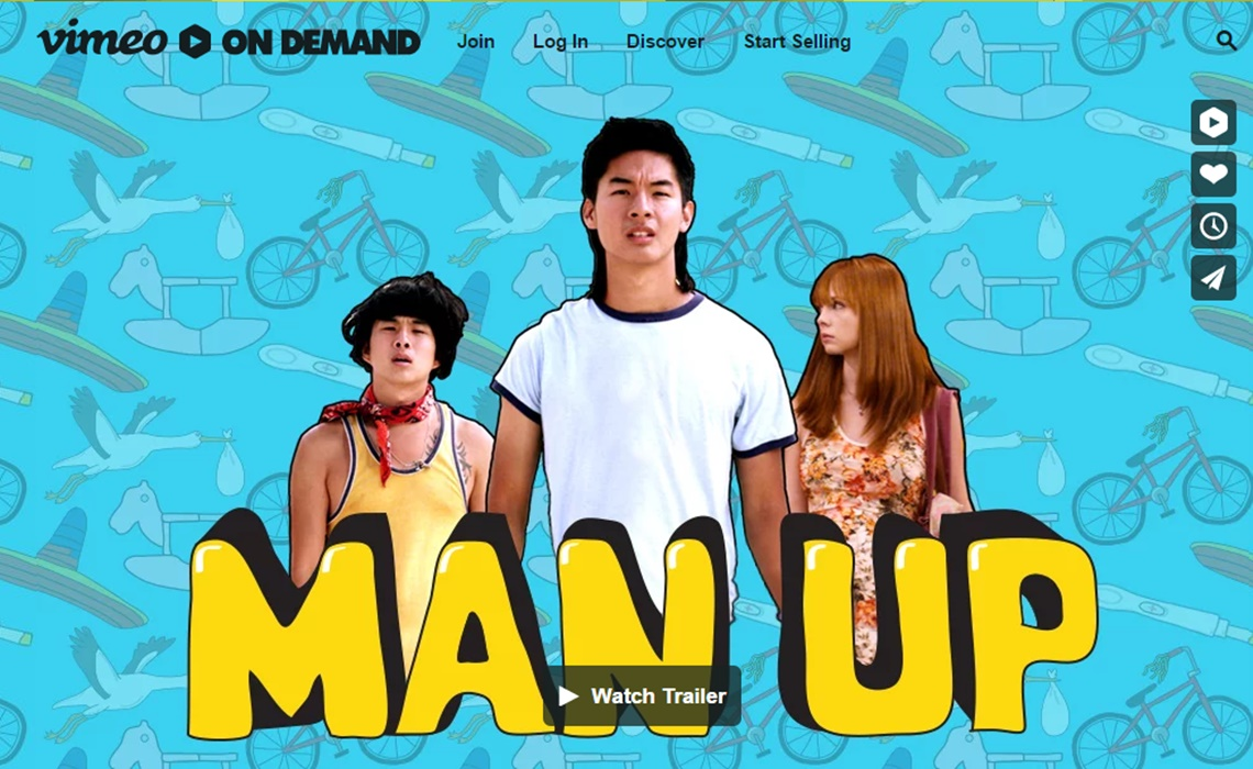 man-up-film