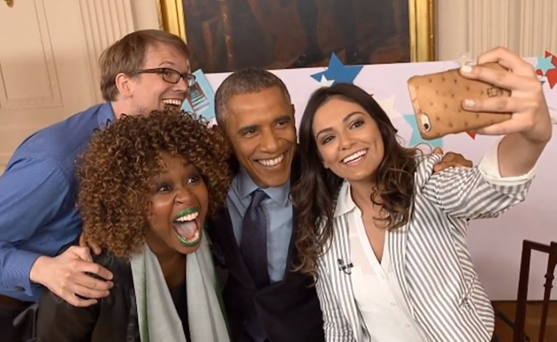 obama-selfie-youtube