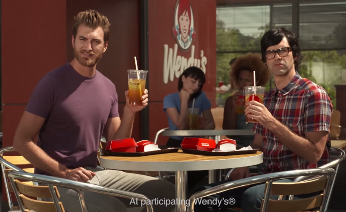 rhett-and-link-wendy