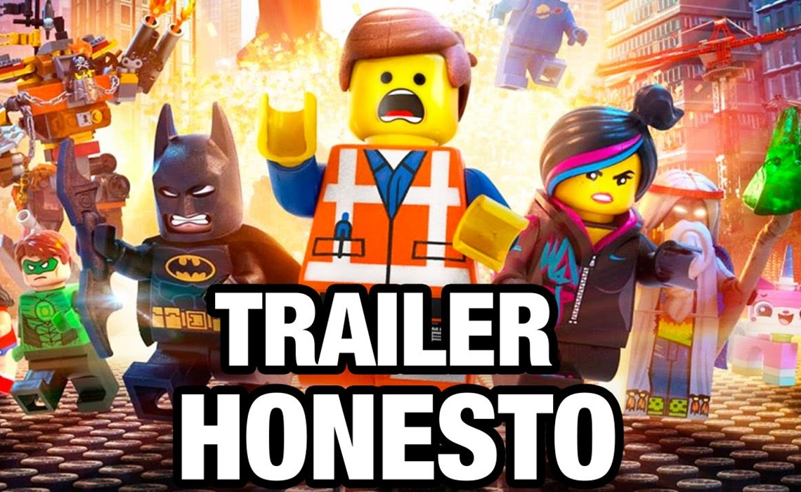 trailer-honest-clevver-teve