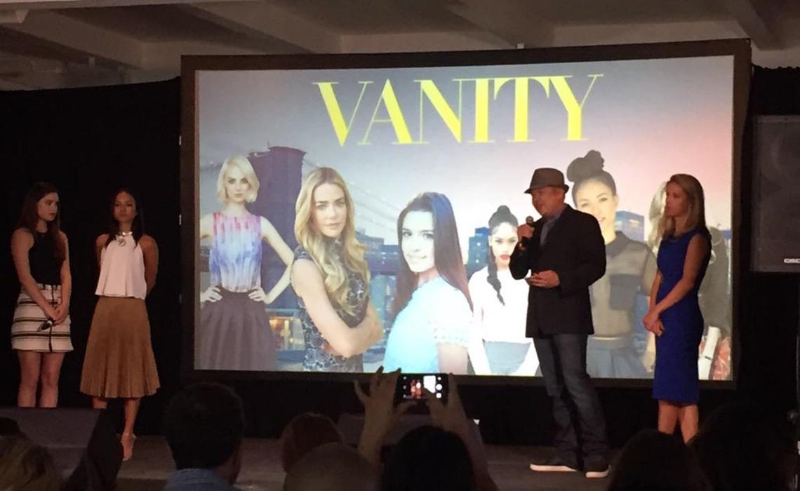 vanity-newfronts