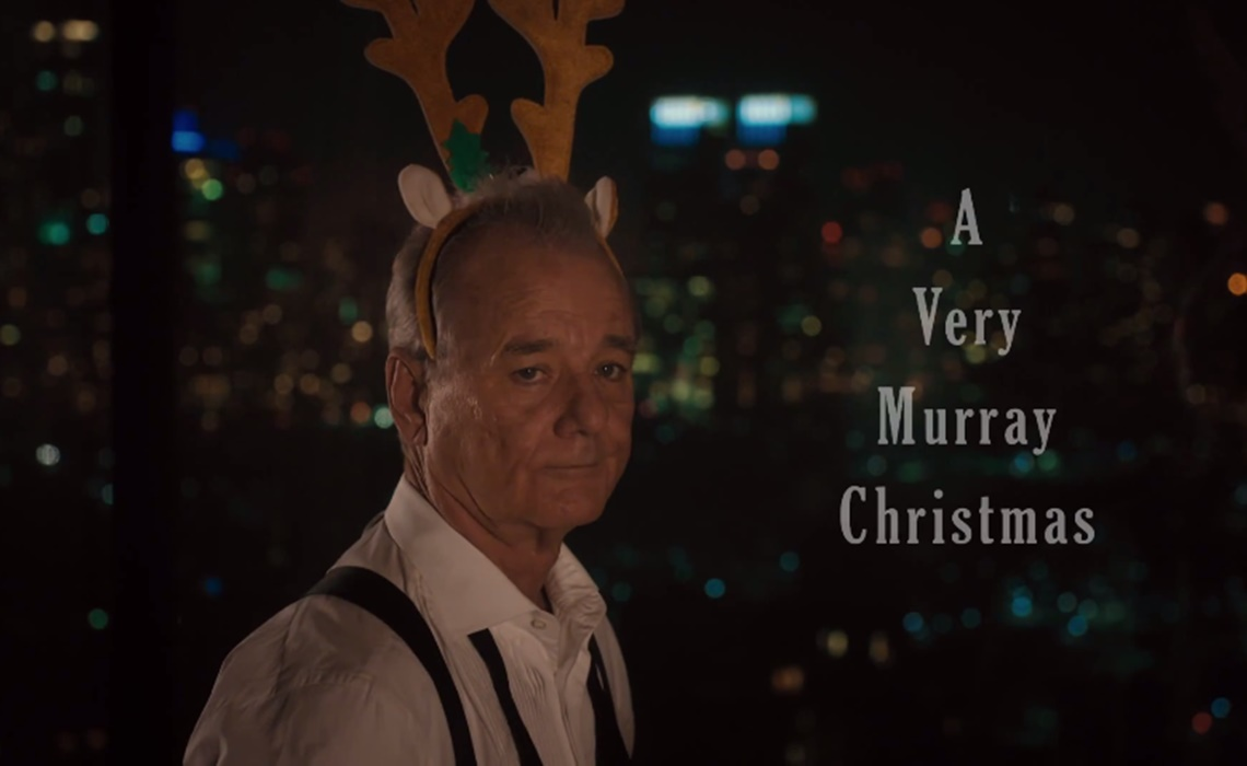 very-murray-christmas-netflix