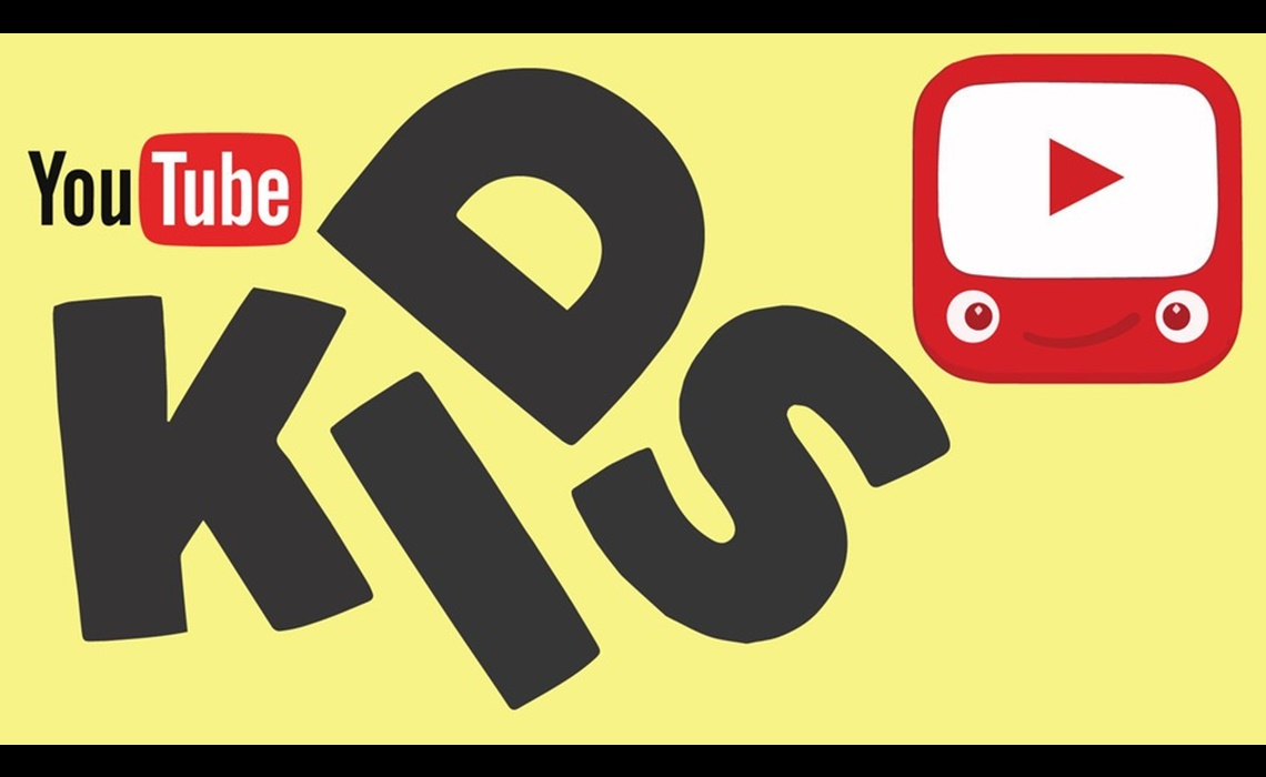 youtube-kids-logo