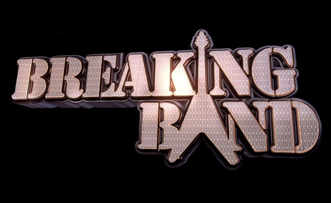 AXSTV-Breaking-Band-YouTube-Artists
