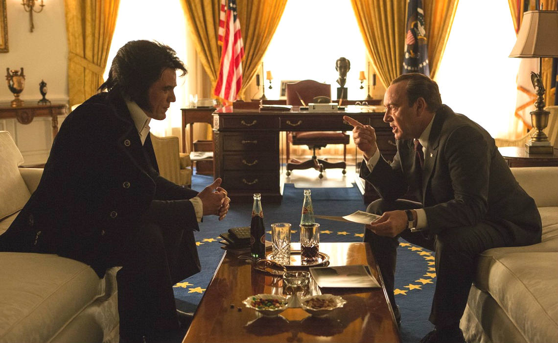 Amazon-Studios-Elvis-and-Nixon-Kevin-Spacey