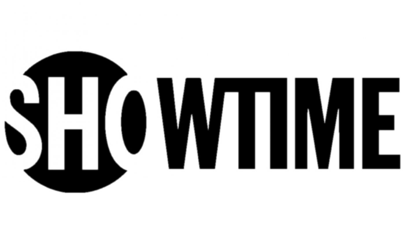 CBS, Apple To Launch Showtime Streaming Service In July