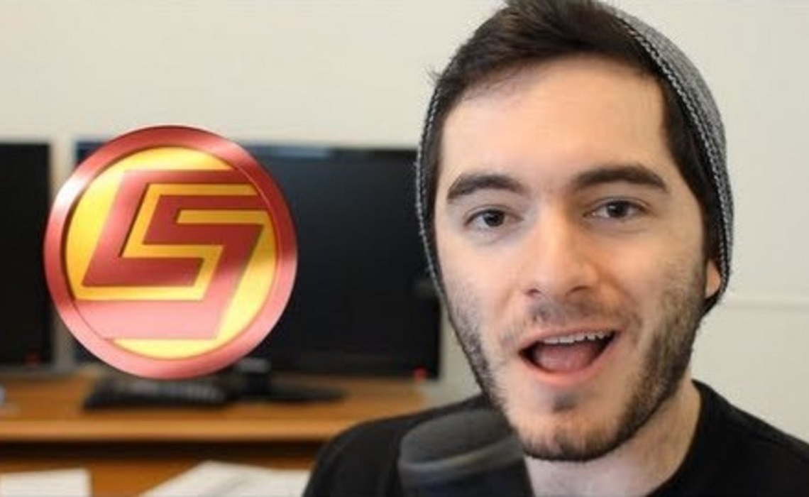 CaptainSparklez-XREAL-StartEngine-Equity-Crowdfunding