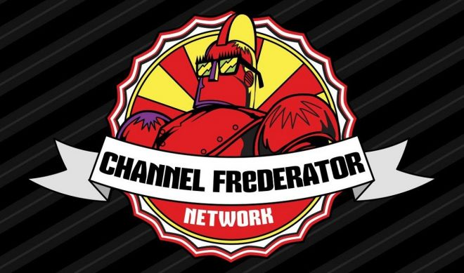 Channel Frederator Hits 24 Million Subscribers, 293 Million Monthly Views