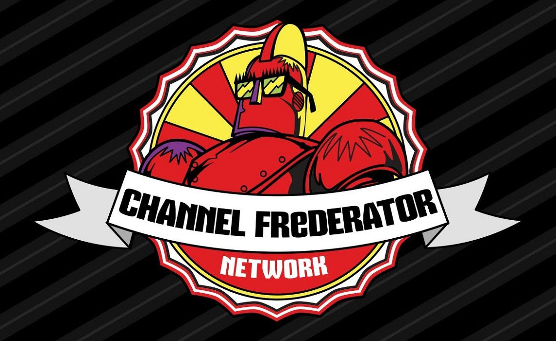 Channel-Frederator-24-Million-Subscribers