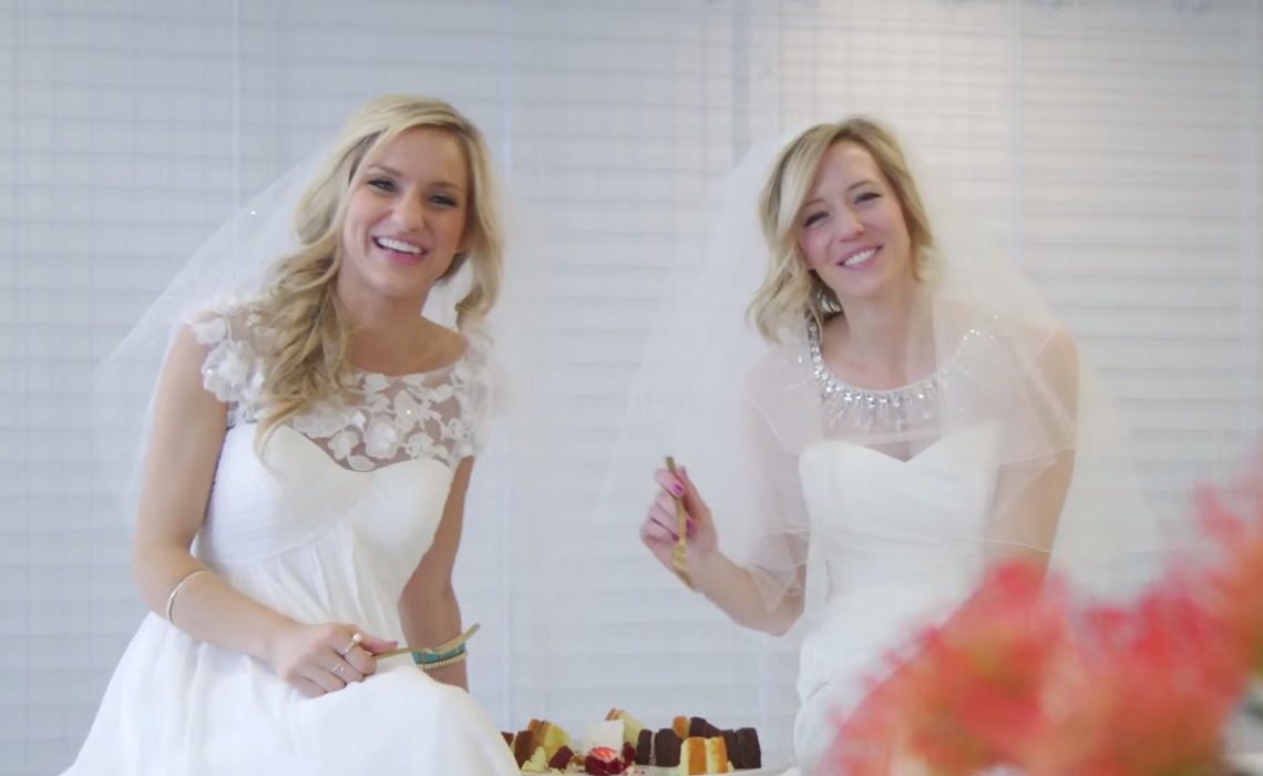 Chelsea-Briggs-Alexandrea-Garza-Meghan-Rienks-BRIDES-Live-Wedding