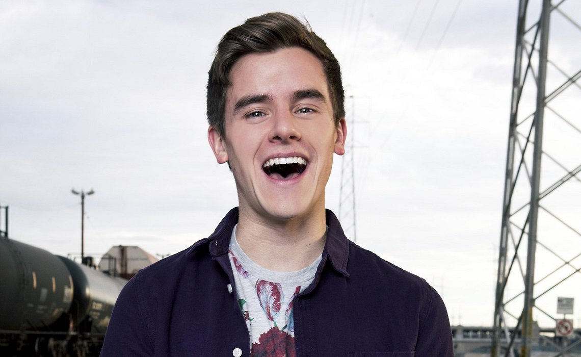 Connor-Franta-Thirst-Project-Governors-Award
