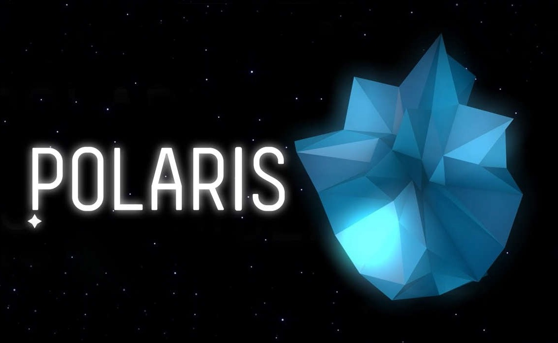 Dish-Sling-TV-Maker-Studios-Polaris