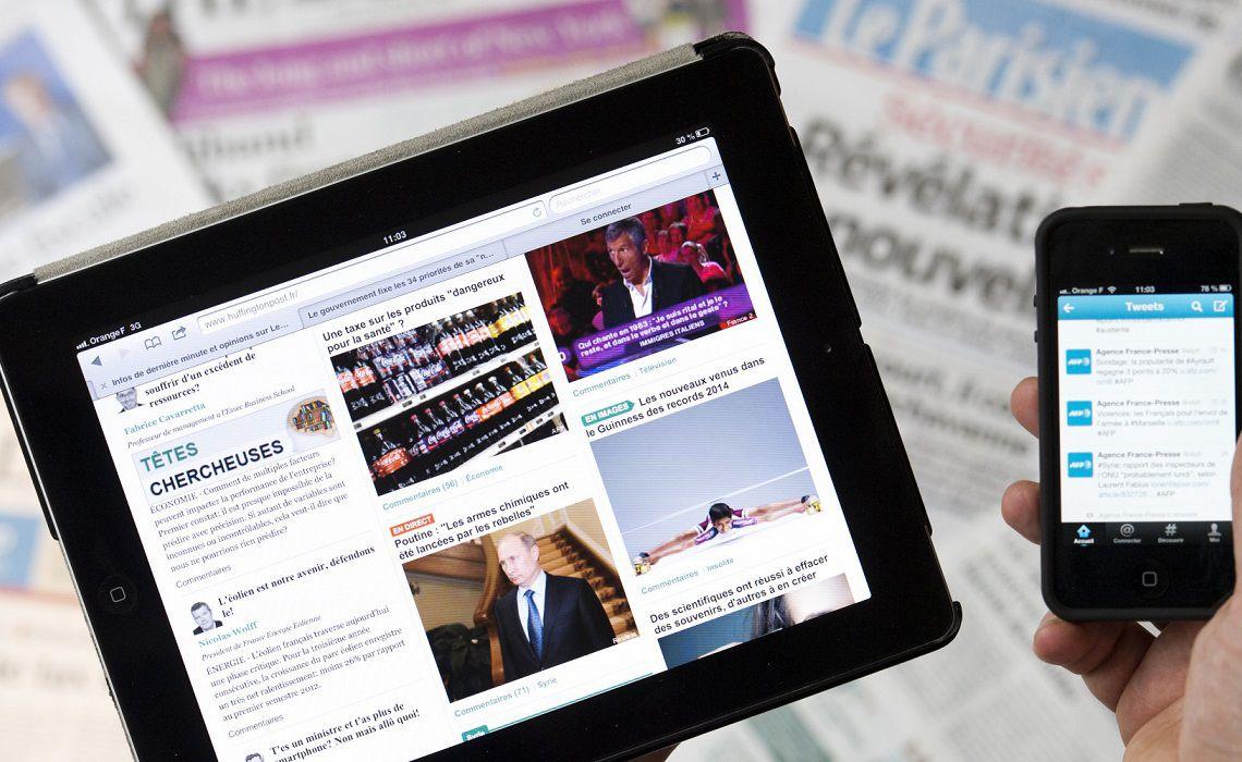FTI-Consulting-Digital-Ad-Spending-vs-Broadcast