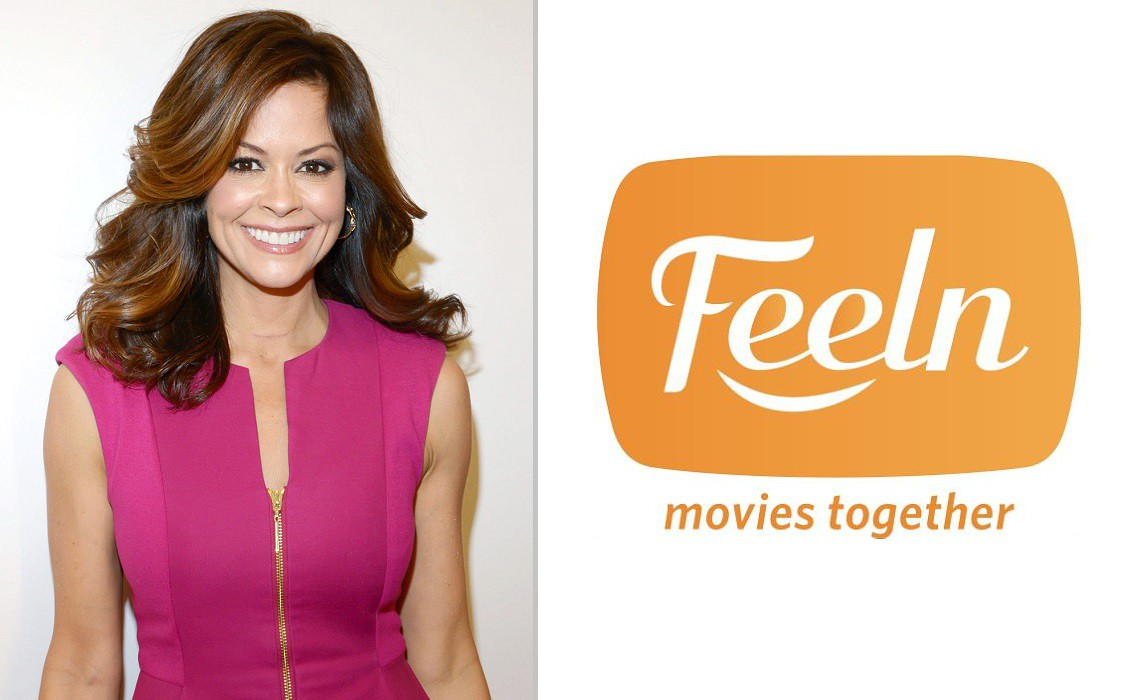 Feeln-Breaking-Bread-with-Brooke-Burke