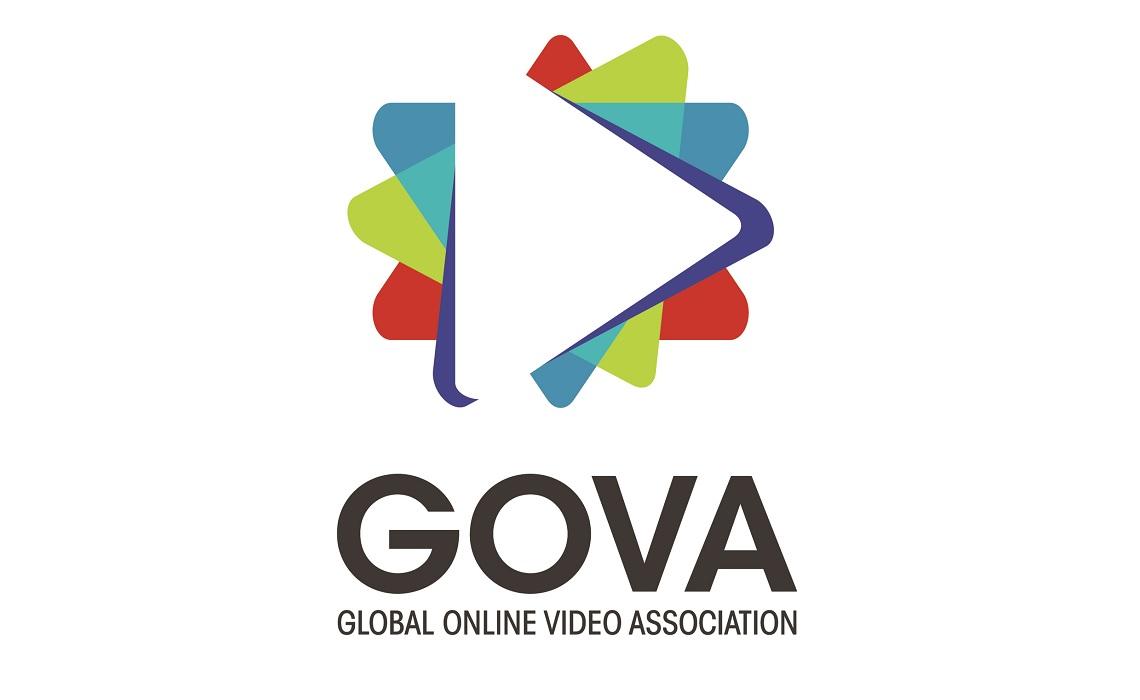 Global-Online-Video-Association-Chris-Dorr