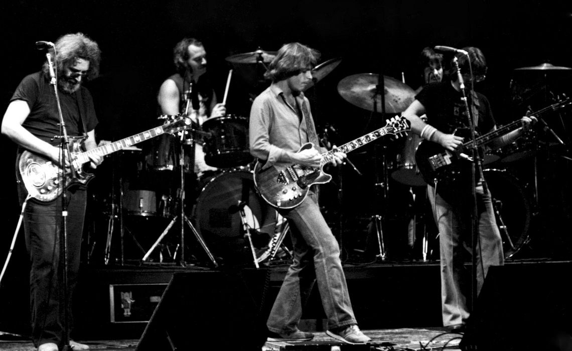 Grateful-Dead-Concerts-YouTube-Broadcasts