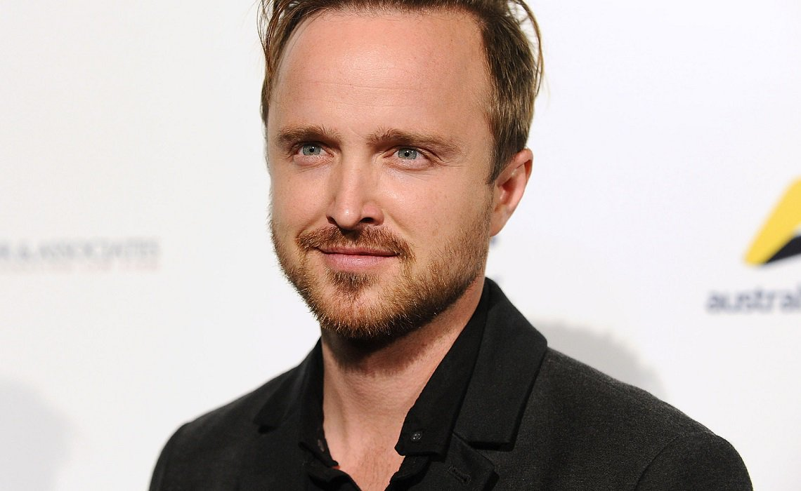 Hulu-Aaron-Paul-The-Way
