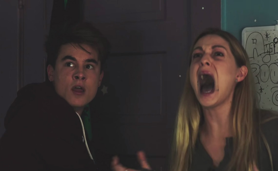 Kian-Lawley-The-Chosen-Official-Trailer