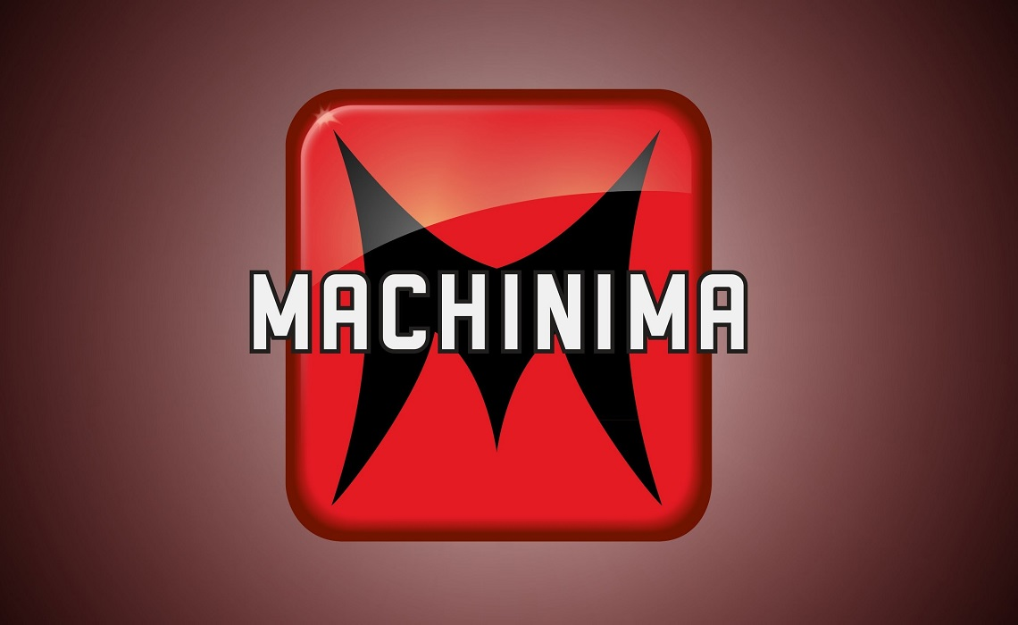 Machinima-App-Victorious-E3