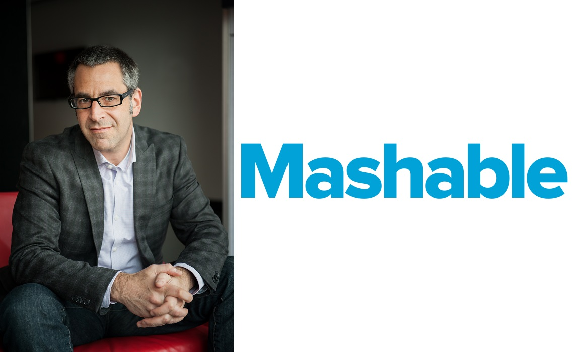 Mashable-Studios-Eric-Korsh-New-Director