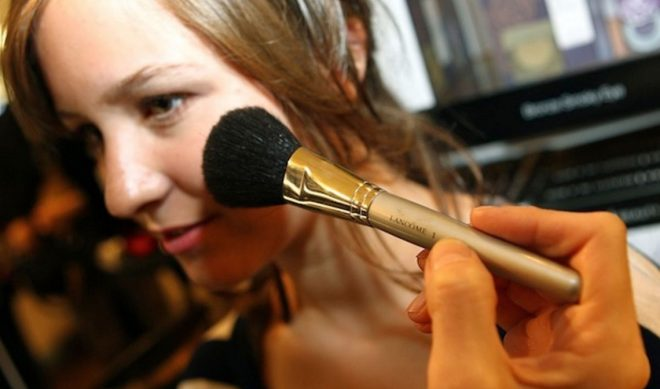 Beauty Brands See 78% Percent Viewership Increase Across 15 Months