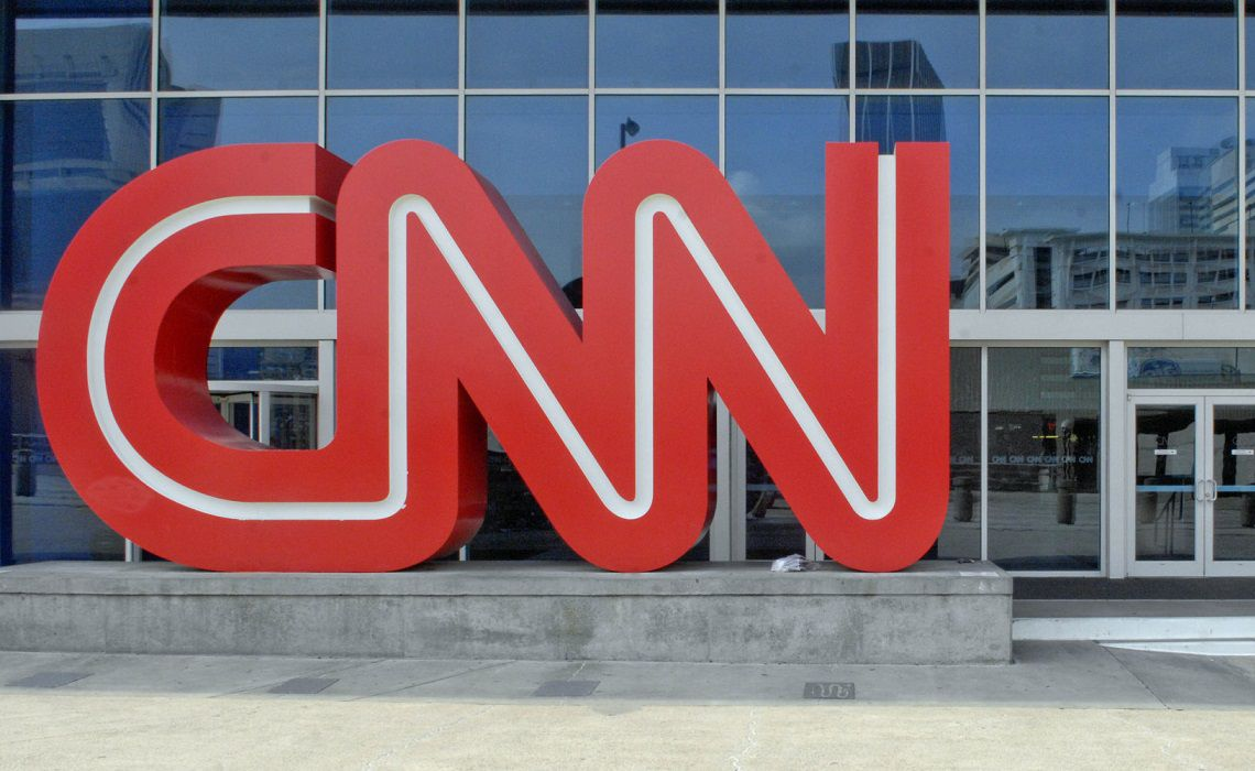 Turner-Branded-Content-Studio-Courageous-CNN-HLN