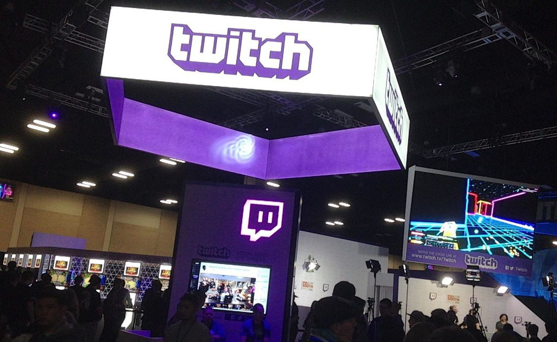 Twitch-E3-Coverage-Co-Live-Stream