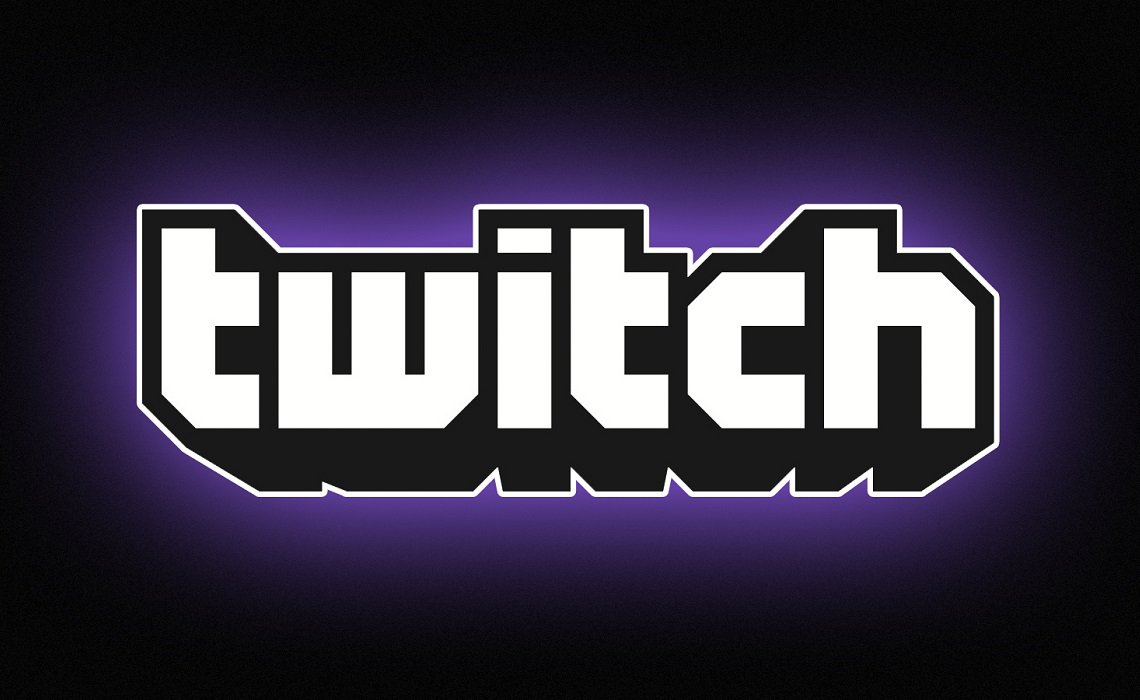 Twitch-Top-Broadcaster-Program