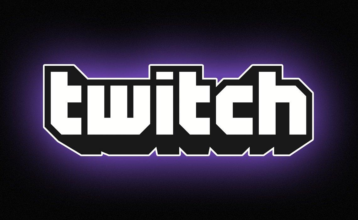 Twitch-Top-Broadcaster-Program