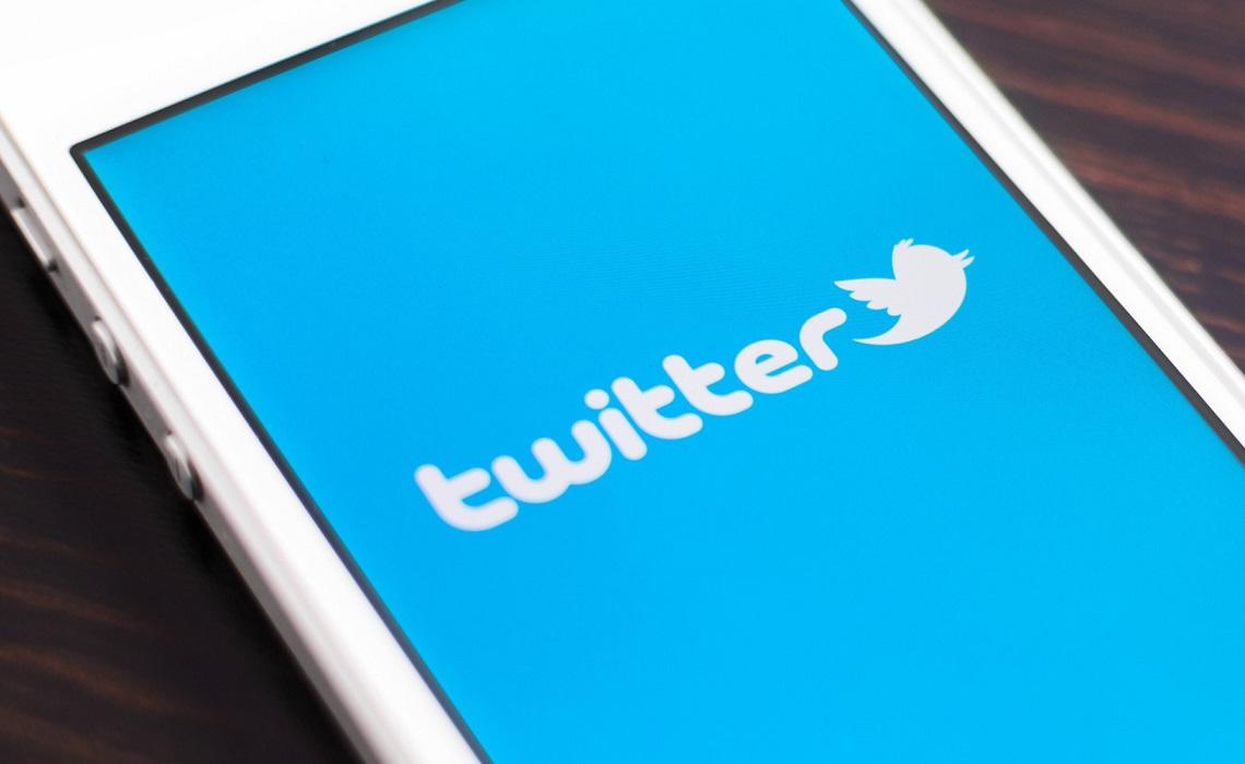 Twitter-Auto-Play-Video-GIFs-Vines-Viewability