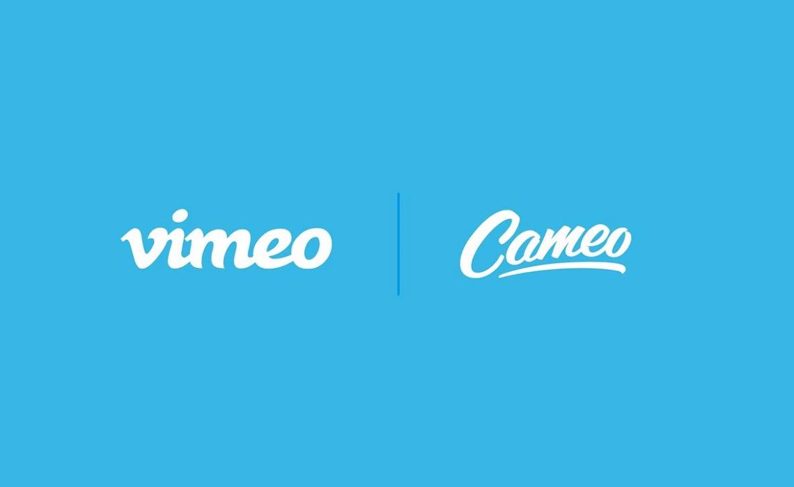 Vimeo-Cameo-App-Updates
