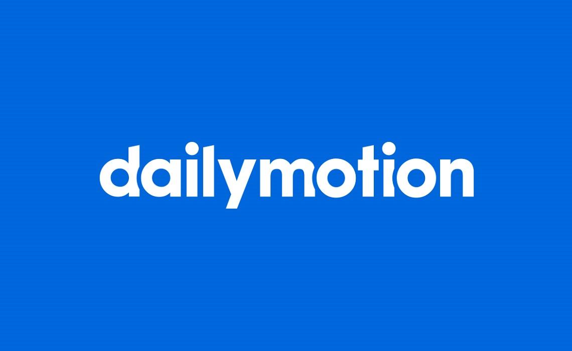 Vivendi-Dailymotion-Acquisition