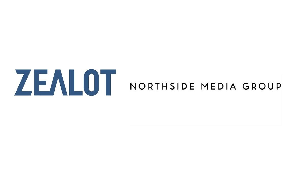 Zealot-Networks-Northside-Media-Group