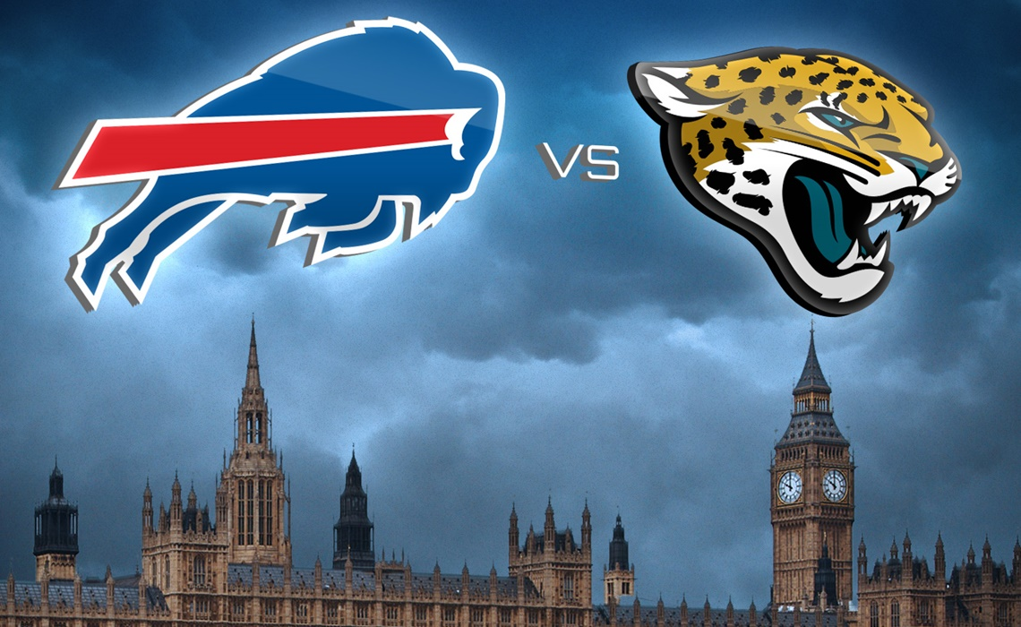 bills-jags-london