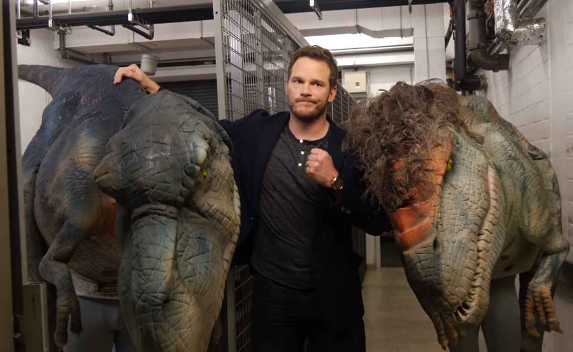 chris-pratt-sa-wardega