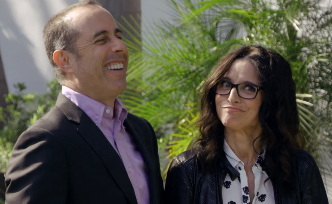 comedians-in-cars-getting-coffee-julia-louis-dreyfus