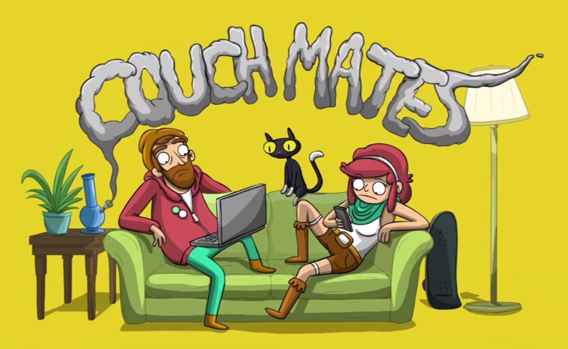 couchmates-f-comedy-fusion
