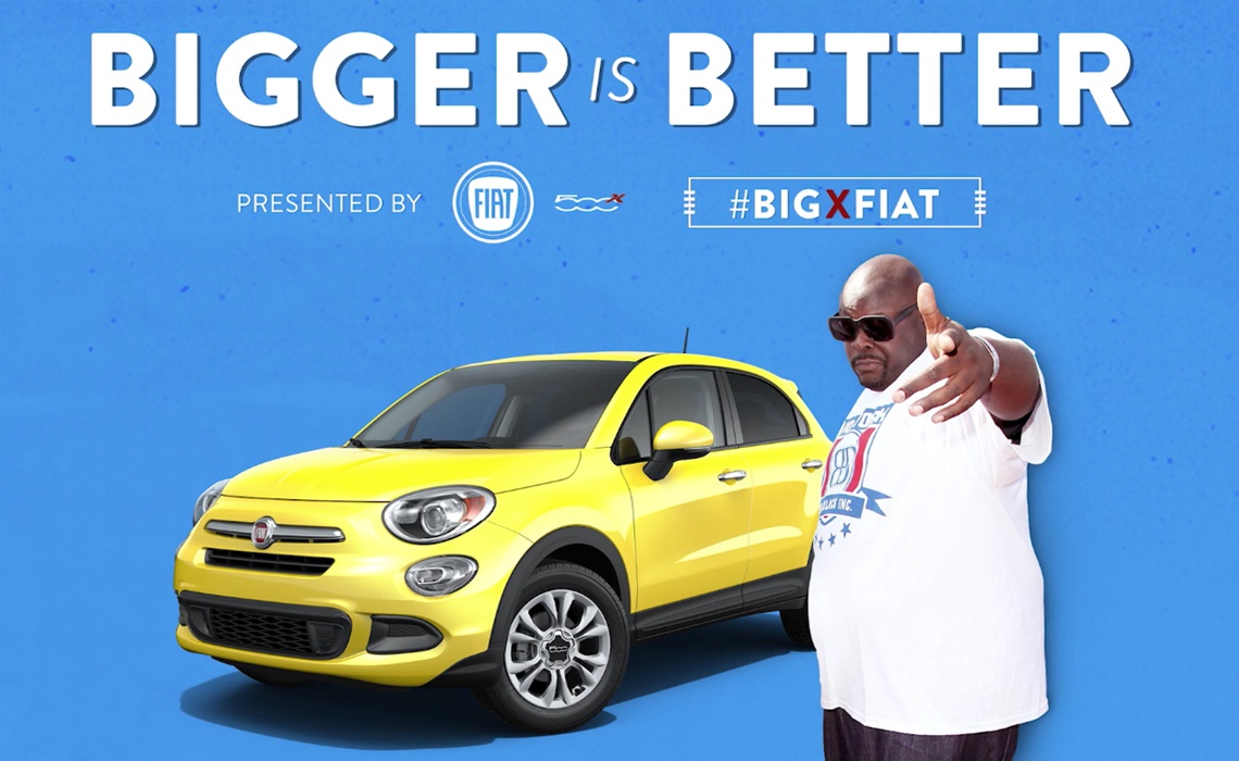 fiat-bigger-is-better-made-man