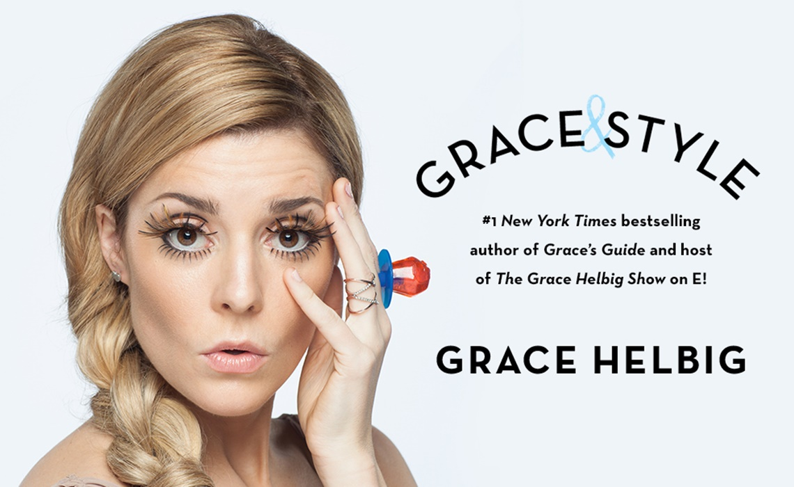 grace-and-style-helbig