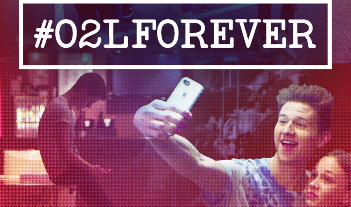 Fullscreen's O2L Documentary Set For June 23rd Arrival On Vimeo On Demand