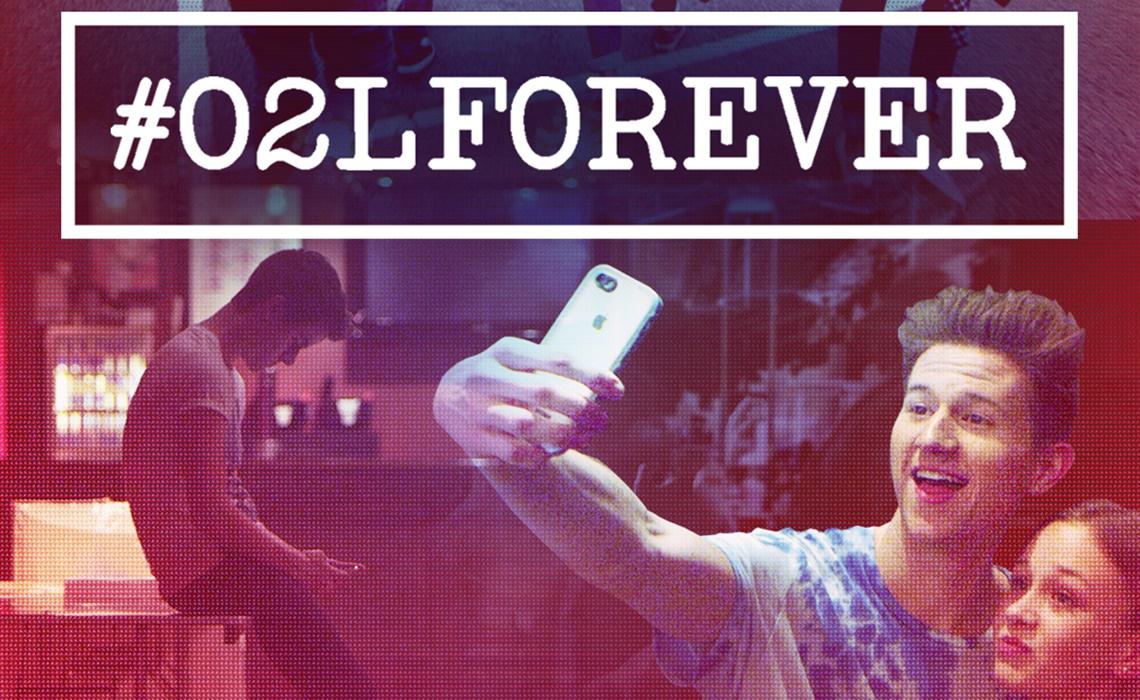 o2l-forever