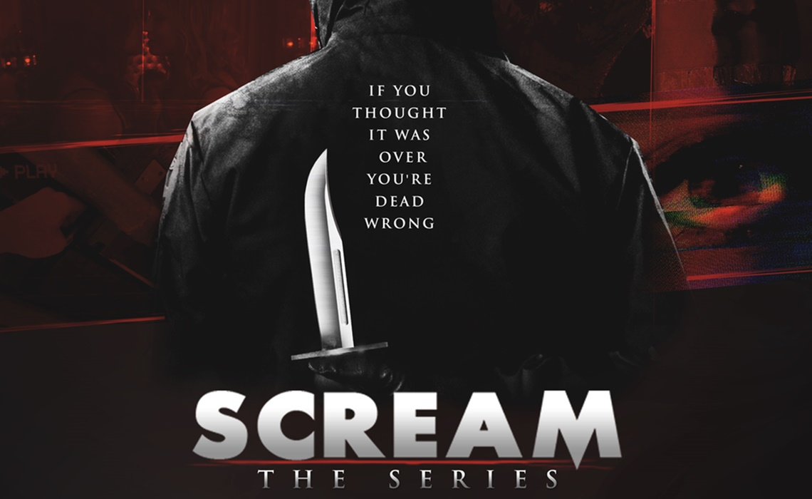 http://www.tubefilter.com/wp-content/uploads/2015/06/scream-movie.jpg