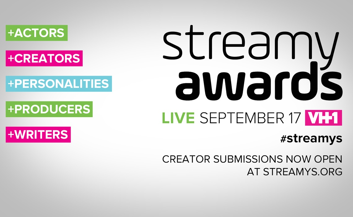 streamys_creator_subs_open