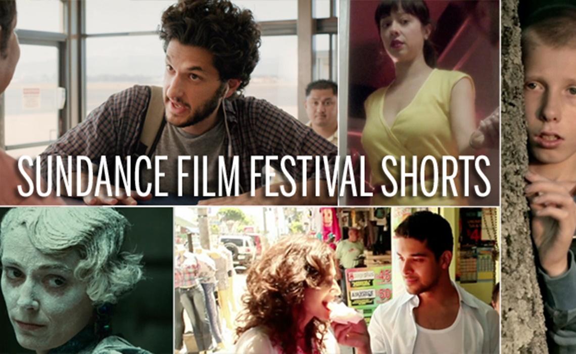 sundance-film-festival-shorts